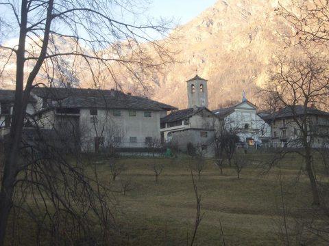 Azienda Agricola Zucca Maddalena