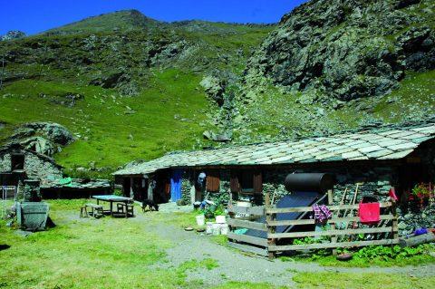 Azienda Agricola Durand Canton Franco