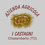 Azienda Agricola I Castagni