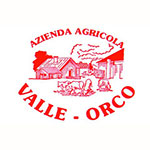 Azienda Agricola Valle Orco
