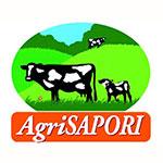 Società Agricola Agrisapori