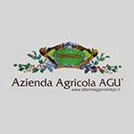 Azienda Agricola Agù Chiaffredo