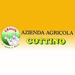 Azienda Agricola Cottino Giorgio
