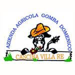 Azienda Agricola Gomba Domenico