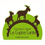 Azienda Agricola La Capra Canta