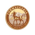 Formaggeria Ca' Du Roc
