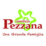 Caseificio Pezzana